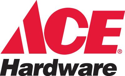 ACE-HDWR REDBLK.jpg
