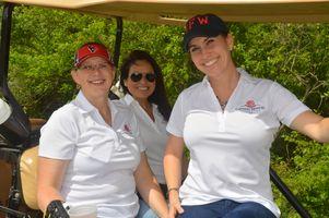 2nd Captain Renaud Golf Tournament 2015 126.JPG