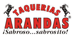 Taqueria Arandas.jpg
