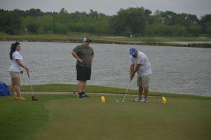2nd Captain Renaud Golf Tournament 2015 008.JPG