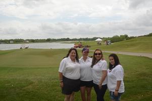 2nd Captain Renaud Golf Tournament 2015 074.JPG