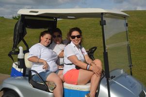 2nd Captain Renaud Golf Tournament 2015 220.JPG