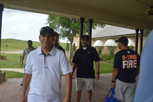 2nd Captain Renaud Golf Tournament 2015 022.JPG
