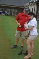 2nd Captain Renaud Golf Tournament 2015 003.JPG