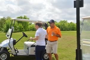 2nd Captain Renaud Golf Tournament 2015 128.JPG