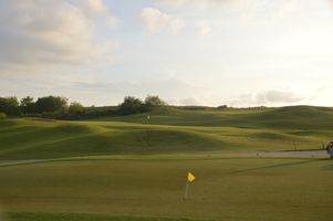 2nd Captain Renaud Golf Tournament 2015 246.JPG