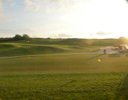 2nd Captain Renaud Golf Tournament 2015 273.jpg