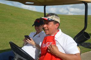 2nd Captain Renaud Golf Tournament 2015 217.JPG