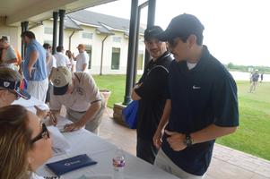 2nd Captain Renaud Golf Tournament 2015 023.JPG