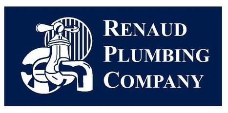 Renaud Plumbing logo.jpg