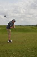2nd Captain Renaud Golf Tournament 2015 182.JPG