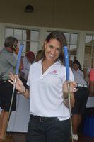 2nd Captain Renaud Golf Tournament 2015 007.JPG