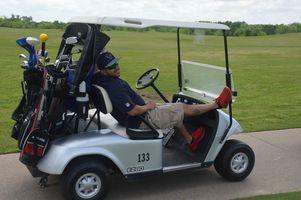 2nd Captain Renaud Golf Tournament 2015 101.JPG