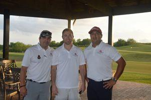 2nd Captain Renaud Golf Tournament 2015 243.JPG