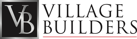 VillageBuildersLogo_FC copy.png