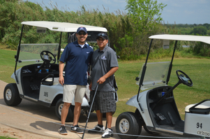 2nd Captain Renaud Golf Tournament 2015 150.JPG