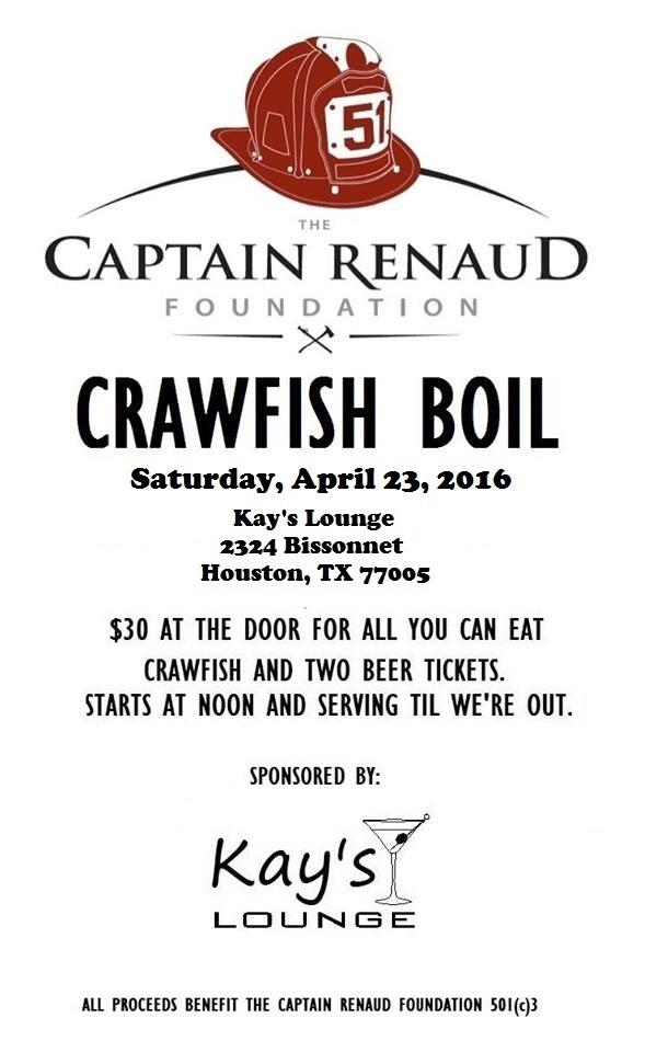 2016 crawfish.jpg