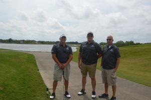 2nd Captain Renaud Golf Tournament 2015 030.JPG
