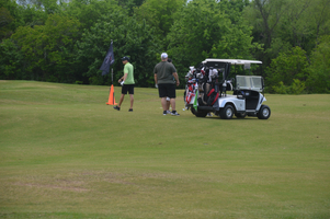 2nd Captain Renaud Golf Tournament 2015 097.JPG