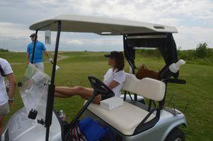 2nd Captain Renaud Golf Tournament 2015 089.JPG