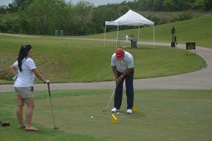 2nd Captain Renaud Golf Tournament 2015 055.JPG