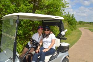 2nd Captain Renaud Golf Tournament 2015 127.JPG