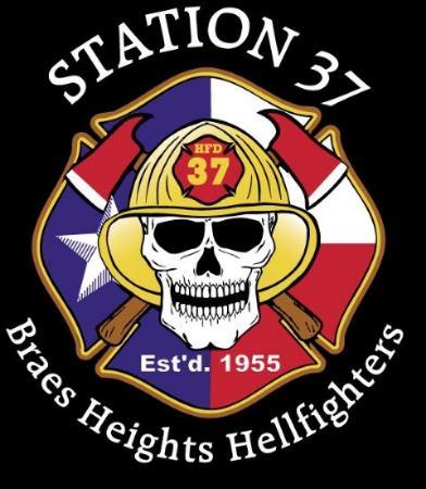 Firestation+37+(Houston).jpg