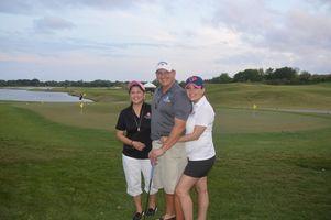 2nd Captain Renaud Golf Tournament 2015 258.JPG