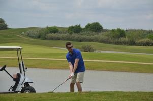 2nd Captain Renaud Golf Tournament 2015 111.JPG