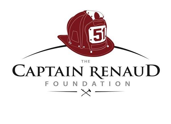 The Captain Renaud Foundation