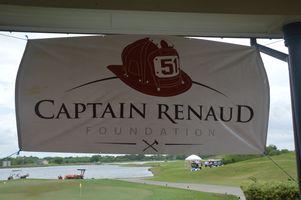 2nd Captain Renaud Golf Tournament 2015 076.JPG