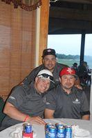 2nd Captain Renaud Golf Tournament 2015 267.JPG