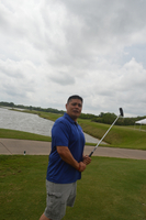 2nd Captain Renaud Golf Tournament 2015 047.JPG