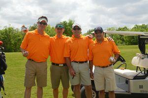 2nd Captain Renaud Golf Tournament 2015 124.JPG