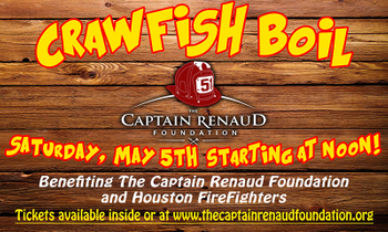 3x5-crawfish-banner.jpg