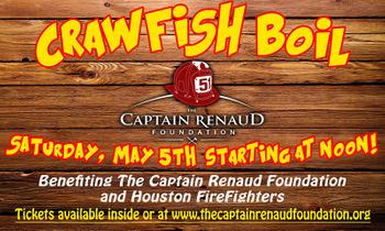 3x5-crawfish-banner.jpg