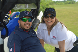 2nd Captain Renaud Golf Tournament 2015 102.JPG