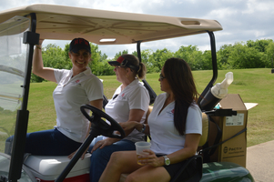 2nd Captain Renaud Golf Tournament 2015 125.JPG