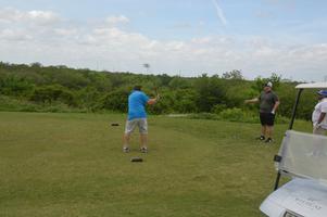 2nd Captain Renaud Golf Tournament 2015 092.JPG