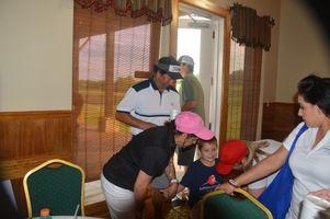 2nd Captain Renaud Golf Tournament 2015 239.JPG