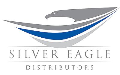 Silver-Eagle-Distributors-Logo-300px.png
