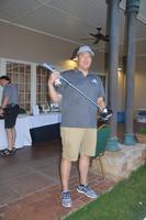 2nd Captain Renaud Golf Tournament 2015 259.JPG