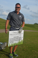 2nd Captain Renaud Golf Tournament 2015 230.JPG