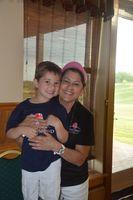 2nd Captain Renaud Golf Tournament 2015 240.JPG