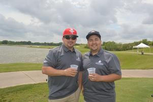 2nd Captain Renaud Golf Tournament 2015 053.JPG