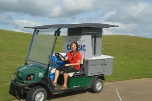 2nd Captain Renaud Golf Tournament 2015 218.JPG