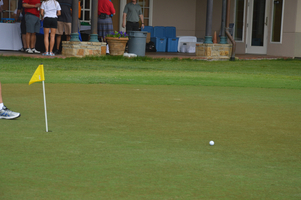 2nd Captain Renaud Golf Tournament 2015 040.JPG