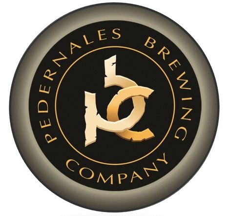 Pedernales-Brewing-Co.-logo.jpg