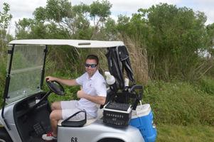 2nd Captain Renaud Golf Tournament 2015 116.JPG