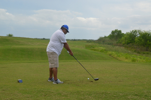 2nd Captain Renaud Golf Tournament 2015 095.JPG
